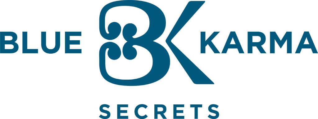 Blue-Karma-Secrets-Blue-logo-1024px