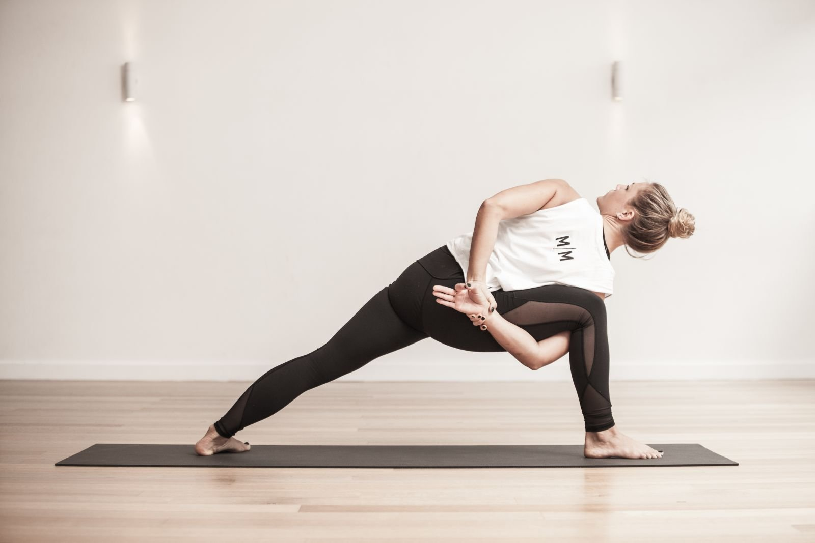 Hatha Vs Ashtanga Vs Vinyasa Yoga What S The Difference And Which Is Better Blue Karma Secrets Our Corporate Magazine
